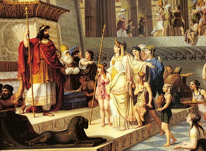 jerusalem (4)