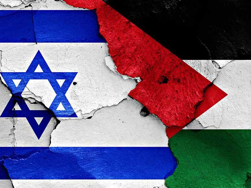 queersolidaritywithpalestine-israel