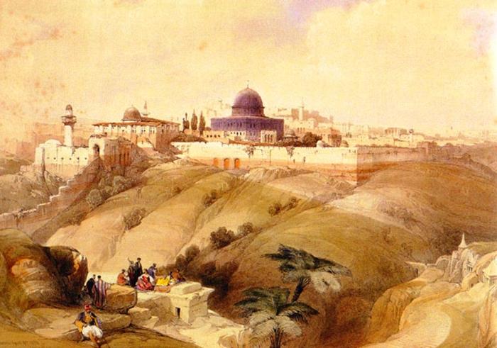 jerusalem (5)